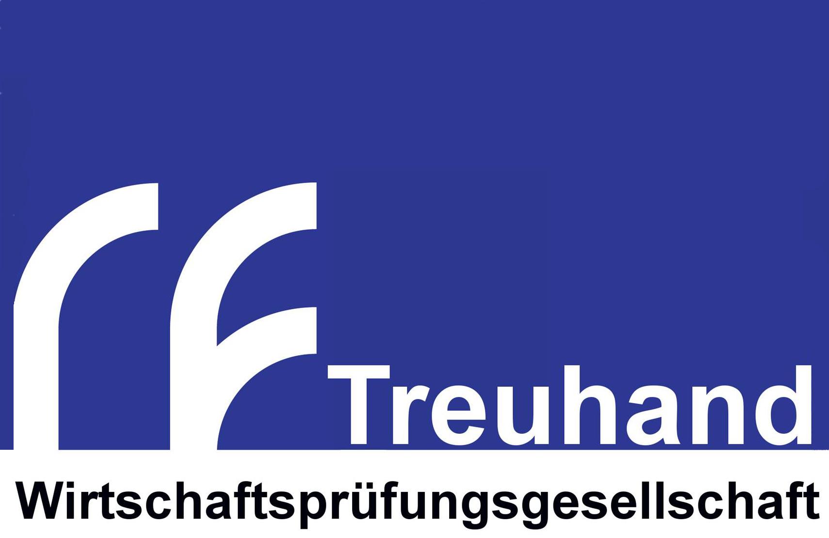 RF Treuhand GmbH